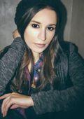 Мелисса Маседо