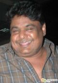 Мансур Али Кхан