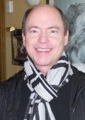 Томас В. Стюарт