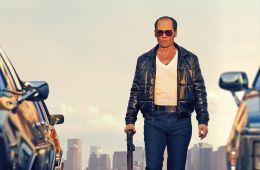10 реальных преступников, ставших популярными киногероями