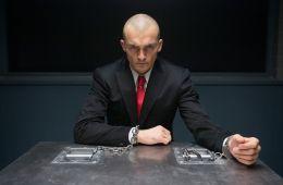Лысая смерть. Рецензия на фильм «Хитмэн: Агент 47» (Борис Иванов, Film.ru)