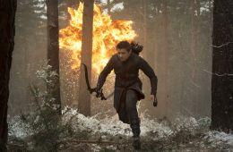 Интервью с супервайзером визуальных эффектов фильма «Мстители: Эра Альтрона» Кристофером Таунсендом