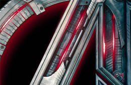 Мы наш, мы новый Щ.И.Т. построим!. 25 звезд, которые могли стать героями киновселенной Marvel (Евгений Ухов, Film.ru)