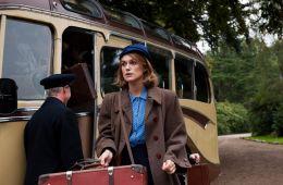 10 молодых британских кинокрасавиц