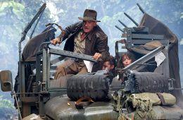 15 stars self-fulfilling stunts in movies