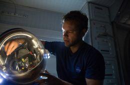 Космос наш!. Как «Марсианин» помогает отправить американцев на Марс (Борис Иванов, Film.ru)