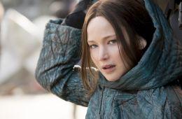13 лучших битв постапокалиптического кино