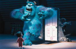 На лицо ужасные, добрые внутри. 10 самых милых киномонстров (Евгений Ухов, Film.ru)