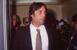 15 movie stars accused of murder