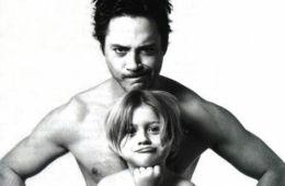 13 кинозвезд, имеющих проблемных детей