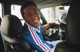 10 лучших экранных водителей