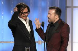 Еще 5 голливудских секретов, о которых не принято говорить вслух