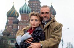 15 западных фильмов, снимавшихся в России