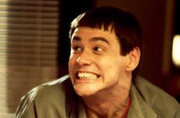Тюнинг хлеборезки. 8 актеров, пожертвовавших зубами ради киноролей (Артем Заяц, Film.ru)