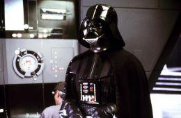 I Am Your Father. Любимое кино. Звездные войны. Эпизод V: Империя наносит ответный удар (Борис Иванов, Film.ru)