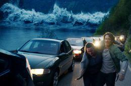 Море волнуется раз. Рецензия на фильм «Волна» (Евгений Ухов, Film.ru)