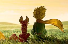 Кукольная меланхолия. Обзор иностранной прессы по анимационным фильмам «Маленький принц» и «Аномализа» (Владислав Копысов, Film.ru)