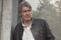 Ловушка для таланта. Почему лишь один из актеров «Звездных войн» стал суперзвездой? (Борис Иванов, Film.ru)