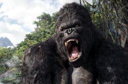13 фильмов о гигантских монстрах