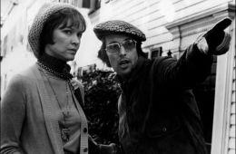 10 режиссеров, с которыми тяжело работать
