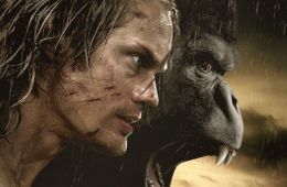 15 фильмов 2016 года, которые могут провалиться в прокате