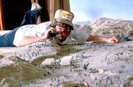 Кинословарь: Выше стропила, плотники. Как создаются кинодекорации (Артем Заяц, Film.ru)