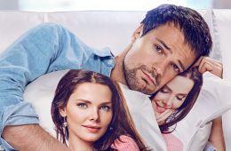 10 лучших российских романтических комедий