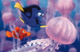 15 фильмов, названия которых спойлерят сюжет