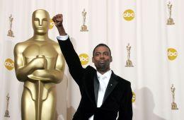 Скандал в благородном семействе. Почему объявление номинантов на «Оскар» обернулось расистским скандалом (Борис Иванов, Film.ru)