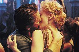 Игра в имитацию. Как были сняты 7 знаменитых секс-сцен (Артем Заяц, Film.ru)