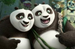 Не только для детей. 7 мультфильмов, которые мы увидим в 2016 году (Film.ru)