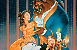 Самый страшный принц. Любимое кино. Красавица и Чудовище (Борис Иванов, Film.ru)