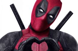 15 самых масштабных фильмов февраля 2016 года
