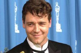 Отрыв от народа. Почему в номинации на «Оскар» попадают фильмы, которые мало кто видел (Борис Иванов, Film.ru)