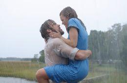 15 лучших романтических картин, проверенных временем