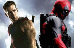 20 актеров, отметившихся в комикс-экранизациях и Marvel, и DC