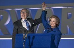 13 фильмов о политических выборах