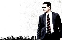 10 самых злобных коррумпированных кинокопов