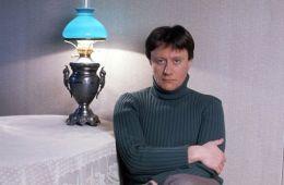 12 diamond roles of Andrei Mironov
