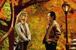 10 самых романтичных голливудских цитат