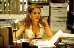 10 фильмов о том, как честно заработать большие деньги