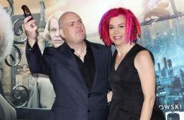 Кинословарь: Сексизм, эйджизм и феминизм. Гендерное неравенство на «фабрике грез» (Артем Заяц, Film.ru)