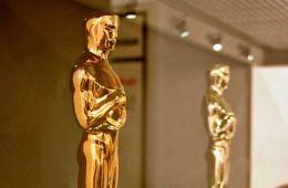12 актеров, чей следующий после «Оскара» фильм оказался ужасен