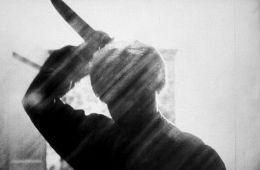 Тепленькая пошла!. 15 самых «горячих» сцен в душе (Евгений Ухов, Film.ru)