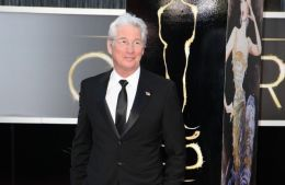 10 замечательных звезд, которые ни разу не номинировались на «Оскар»