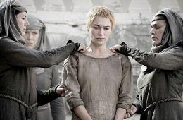Похитители тел. 12 актеров, заставивших вас думать, что вы видели их голыми (Евгений Ухов, Film.ru)