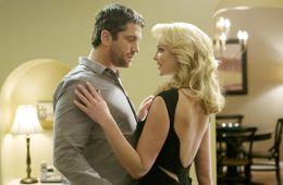 10 худших клише романтических комедий