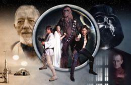 10 неожиданных первоначальных замыслов известных фильмов