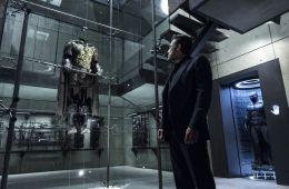 Против течения: Зак Снайдер и его «Бэтмен против Супермена»