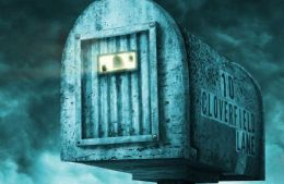 Прятки со смертью. Рецензия на фильм «Кловерфилд, 10» (Борис Иванов, Film.ru)